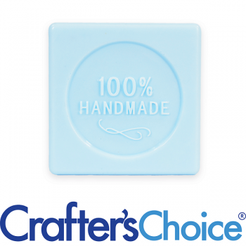 Crafters Choice™ 100% Handmade Silicone Mold 1622