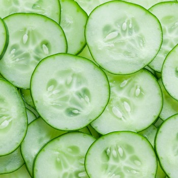 Cool Cucumber Fragrance Oil