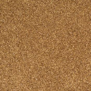 Eco Friendly - Bronze Glitter