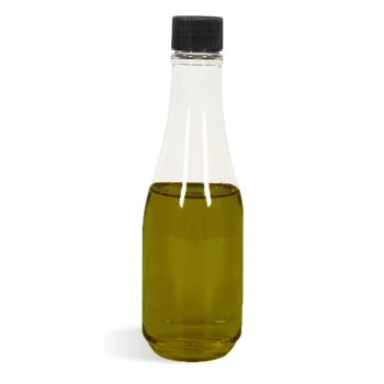 Hemp Seed Oil - Natural