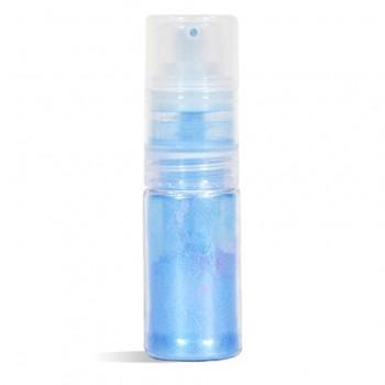 Powder Spray, One Bottle Set - 14 mL (Fine Mist)