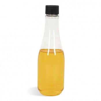 Pumpkin Seed Oil - Virgin