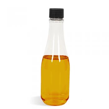 Vitamin E (Natural) T-50